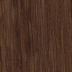 Essences Extra | Iroko 20X120 | Lastre ceramica | Marca Corona