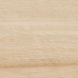 Essences Extra | Grip Elm 30X120 | Lastre ceramica | Marca Corona