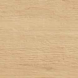 Essences Extra | Grip Cedar 30X120 | Lastre ceramica | Marca Corona