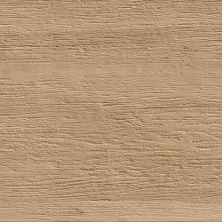 Essences Extra | Grip Walnut 30X120 | Lastre ceramica | Marca Corona