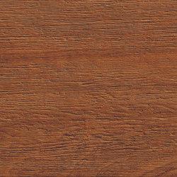 Essences Extra | Grip Mahogany 30X120 | Lastre ceramica | Marca Corona