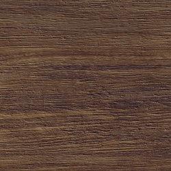 Essences Extra | Grip Iroko 30X120 | Lastre ceramica | Marca Corona