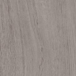 Lagom | Coated Grey HiThick | Panneaux céramique | Marca Corona