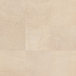 Matrix | Beige | Ceramic panels | Marca Corona