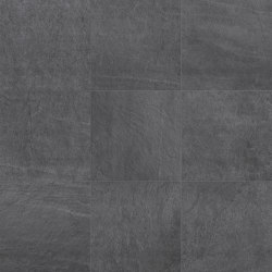 Matrix | Dark | Ceramic panels | Marca Corona