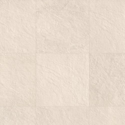 Matrix | White | Ceramic tiles | Marca Corona
