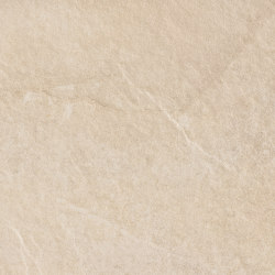 Matrix | Beige HiThick | Ceramic panels | Marca Corona