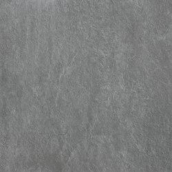 Matrix | Silver HiThick