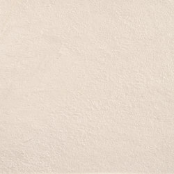 Matrix | White HiThick | Baldosas de cerámica | Marca Corona