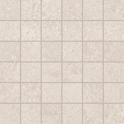 Phase | Light Tessere | Ceramic tiles | Marca Corona