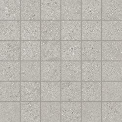 Phase | Grey Tessere | Carrelage céramique | Marca Corona