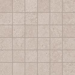 Phase | Ecru Tessere | Piastrelle ceramica | Marca Corona