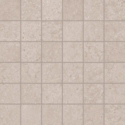 Phase | Ecru Tessere | Ceramic tiles | Marca Corona