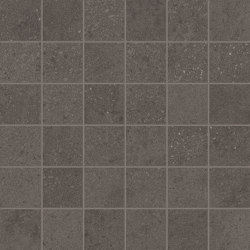 Phase | Dark Tessere | Ceramic tiles | Marca Corona
