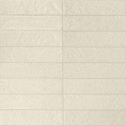 Regoli | Beige Matt | Ceramic tiles | Marca Corona