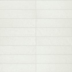 Regoli | Bianco Matt | Carrelage céramique | Marca Corona