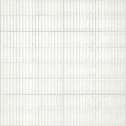 Regoli | Bianco Sticks | Ceramic tiles | Marca Corona