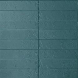 Regoli | Verde Matt | Ceramic tiles | Marca Corona