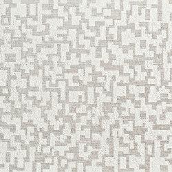 Soul Bay | Japanese | Ceramic tiles | Marca Corona