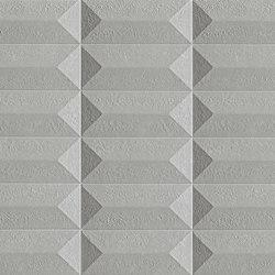 Soul Bay | Mud Form | Ceramic panels | Marca Corona