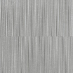 Soul Bay | Mud Line | Ceramic panels | Marca Corona