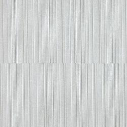 Soul Bay | Pearl Grey Line | Ceramic panels | Marca Corona