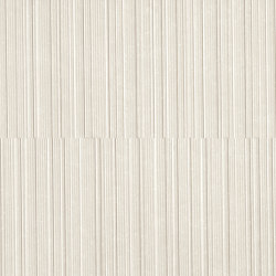 Soul Bay | Rope Line | Ceramic tiles | Marca Corona