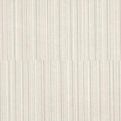 Soul Bay | Rope Line | Ceramic panels | Marca Corona