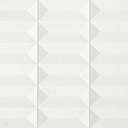 Soul Bay | Talcum Form | Ceramic tiles | Marca Corona