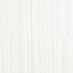 Soul Bay | Talcum Line | Ceramic panels | Marca Corona