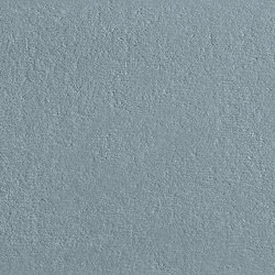 Soul Bay | Watery Blue | Keramik Fliesen | Marca Corona