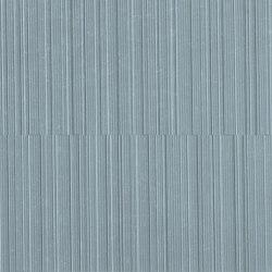 Soul Bay | Watery Blue Line | Ceramic panels | Marca Corona