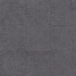 Stonecloud | Dark Soft | Ceramic tiles | Marca Corona