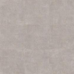 Stonecloud | Grey Soft | Ceramic tiles | Marca Corona