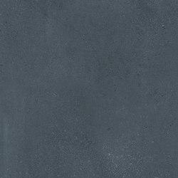 Stonecloud   Blue 30X60   Ceramic tiles   Marca Corona