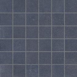 Stonecloud | Blue Tessere | Ceramic tiles | Marca Corona