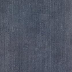 Stonecloud | Blue Trama | Ceramic tiles | Marca Corona