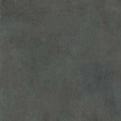 Stonecloud | Dark 60X60 | Ceramic tiles | Marca Corona