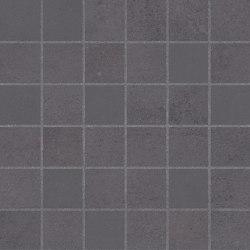 Stonecloud | Dark Tessere | Carrelage céramique | Marca Corona