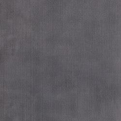 Stonecloud | Dark Trama 60X120 | Ceramic tiles | Marca Corona