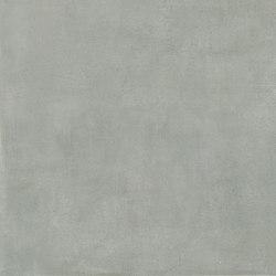 Stonecloud | Grey 60X60 | Ceramic tiles | Marca Corona