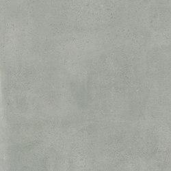 STONECLOUD | BLUE 30X60 - Ceramic tiles from Marca Corona