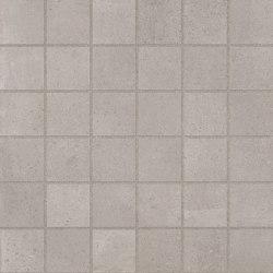 Stonecloud | Grey Tessere | Piastrelle ceramica | Marca Corona