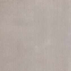 Stonecloud | Grey Trama 60X120 | Carrelage céramique | Marca Corona