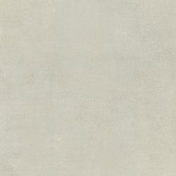 Stonecloud | Ivory 60X60 | Ceramic tiles | Marca Corona