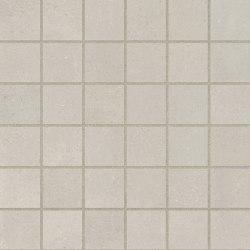 Stonecloud | Ivory Tessere | Piastrelle ceramica | Marca Corona