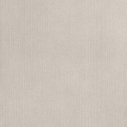 Stonecloud | Ivory Trama 60X120 | Ceramic tiles | Marca Corona
