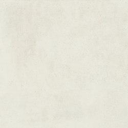 Stonecloud | White 60X60 | Ceramic tiles | Marca Corona