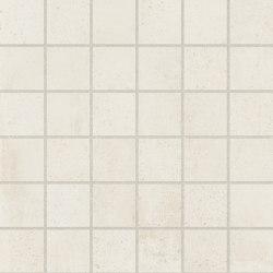 Stonecloud | White Tessere | Ceramic tiles | Marca Corona