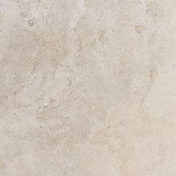 Universe | Grey HiThick | Ceramic panels | Marca Corona